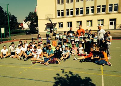 szkolka+krosno-2