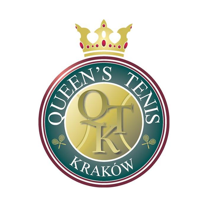 Queen's Tenis Kraków