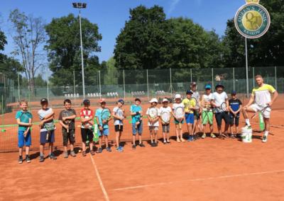 półkoloniekraków-qtk-lato-dzieci (1)